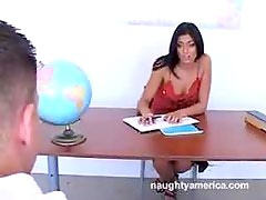 Mrs Lauren Sex Teacher