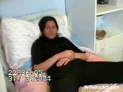 ITALIAN COUPLE HOMEMADE SEX TAPE by uewf7yw8efyuew@yahoocom