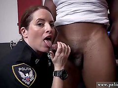 Big ass milf hardcore xxx Raw movie