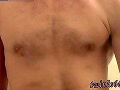 China young boy cock photo and amateur boy