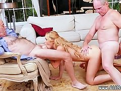 Old anal woman russian first time Frannkie