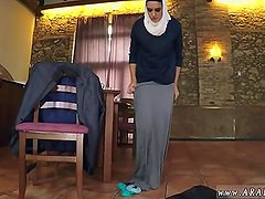 Shaved pussy masturbation Hungry Woman Gets