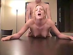 blond mature i'd like to fuck