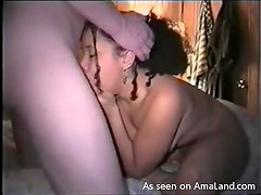 My Girlfriend Loves Being Fucked