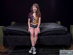 Blonde foot slave xxx teen Faye was