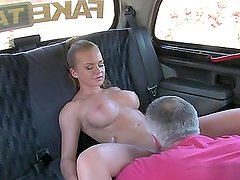 Beautiful daughter deep penetration