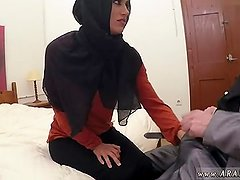 Teen foot job xxx The hottest Arab porn in