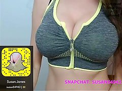 step son Find  My Snapchat: Susan54942