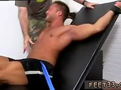Andy fucking jesse toon gay sex movie