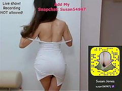 Live cam Find  My Snapchat: Susan54947