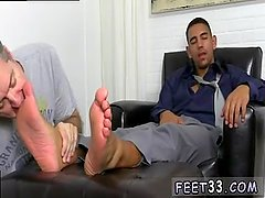 Gay cum older younger and free bears sex