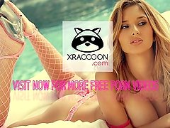 Hot Compilation XRACCOON Porn Site Introduction
