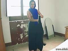 Arab nude dance and hot hd first time