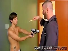 Gay muscular on teen boys porn The only