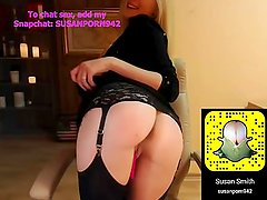usa sex video Live show add Snapchat: SusanPorn942