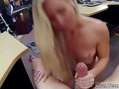 All natural big tit threesome and tits