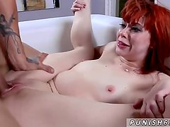 Blondes tape gagged fondled Permission To