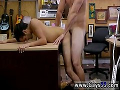 Straight porn sexy men with big fat cocks