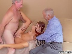 Mature brunette big tits anal Frannkie And