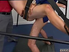 Men cum for the first time movie gay tube