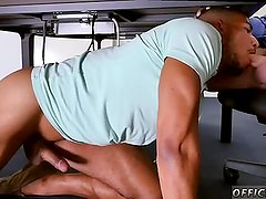 Young smooth boy anal stretching stories