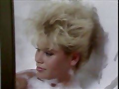 Retro Blondes Compilation