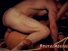 Really hot sex xxx cherry torn bdsm Fed up