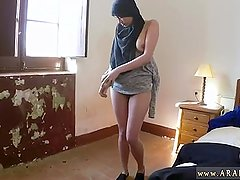 Arab wife egypt hd 21 year old refugee in
