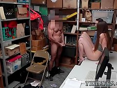 Police girl fucked in jail Suspects were