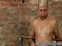 Young films gay porno boys Drained Of Cum