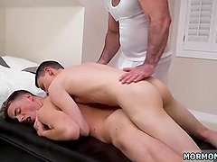 Gay sleeping sex guy sucks dick xxx Elder