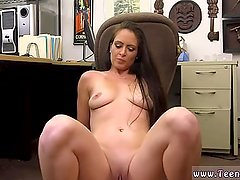 Huge messy facial compilation hd and petite