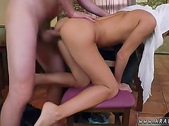 Amateur couple homemade hd Hungry Woman