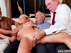 Ebony white daddy Her vagina was one of the