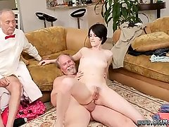 Black anal beauties trailer Frannkie goes