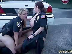 Pawn shop cop big ass milf tease We are the