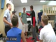 College boy and teacher group fuck download