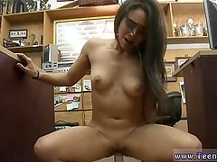 Busy amateur milf homemade action first
