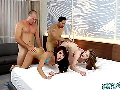 Teen s masturbate together and hairy dp