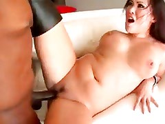 busty asian bitch