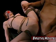 Teen euro blond blowjob first time Sexy