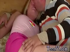 Nerdy teen companion xxx brother and