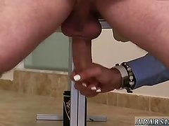 Teen girl creamy solo Although they can't