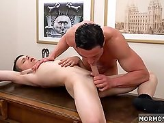 Young boy fuck old man  download hot