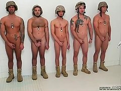 Gay american army boy sex movie hot