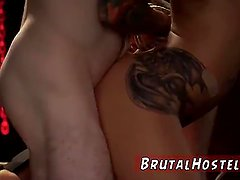 Brother and ally's sister sex
