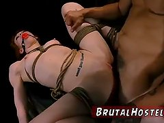 Rough sex choking Sexy youthfull girls,