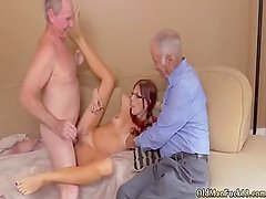 British old dirty mature screams your pussy