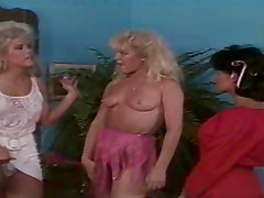Danielle, Amber Lynn - The  End  Of Innocence(movie)