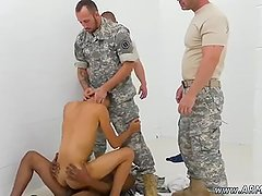 Gay soldier party sex gallery xxx When it